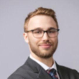 Ken-Seligson-cannabis-consultant.jpg