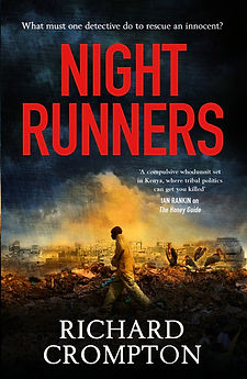 nightrunners_edited.jpg