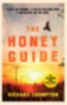 honeyguide.PNG