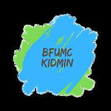 bfumc_logo_2019.png