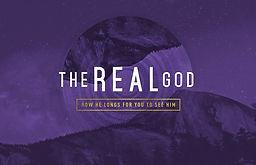 the-real-god-large-poster_orig.jpg