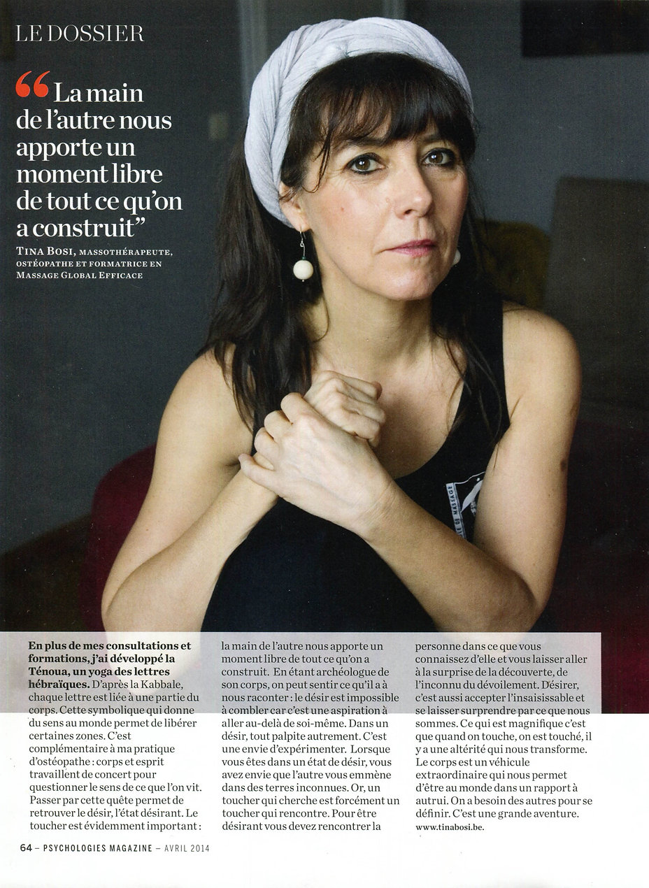 ARTICLE-PSYCOLOGIE-AVRIL-2014_2.jpg