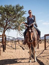 Ranch Koiimasis offers a very special horse-riding vacation in the wild and beautiful south of Namibia. Die Ranch Koiimasis bietet Reiturlaub der besonderen Art, im wilden und wunderschönen Süden Namibias.