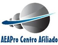 CENTRO AFILIADO.jpg