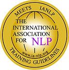 Certificación Profesional Programación Neurolinguística