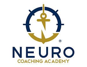 NEURO logo JPG.jpeg