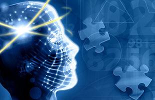 Certificación profesional en Coaching y Programación Neurolinguística