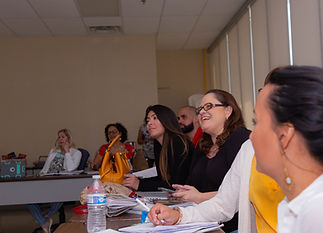 Neuro Coaching Academy (27 of 61).jpg