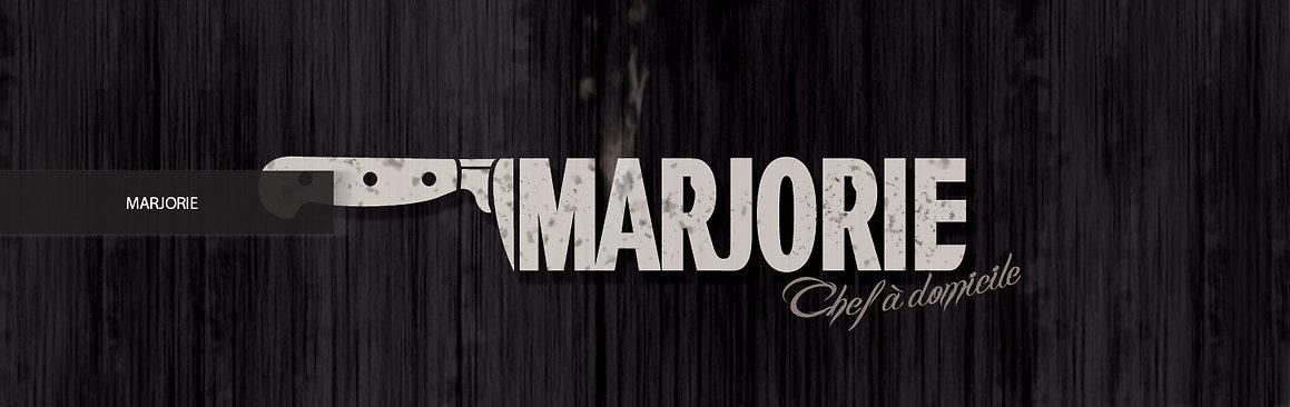 MARJORIE.jpg