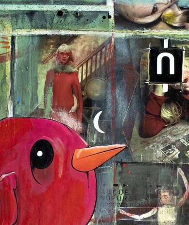 oiseaux de nuit4.jpg