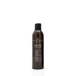 Hair Loss Shampoo