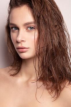 Shampoo e Conditioner per stimolare la crescita del capello