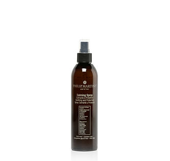 Calming Spray 250ml.JPG