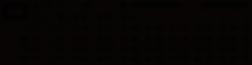 제품사양표_150SB.png