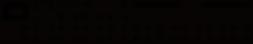 제품사양표_50SB.png