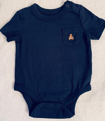 Baby Gap | Bodysuit