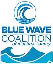 BWCAC_logo_2_mobile.png