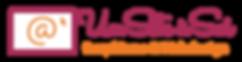 logo un site à soi, webdesign à Toulouse