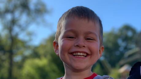 4 year old 1.jpg