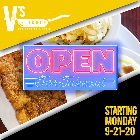 V's-Opening-Takeout.png