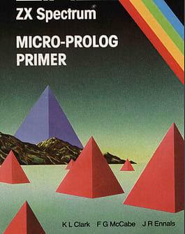 microProlog Spectrum.jpg