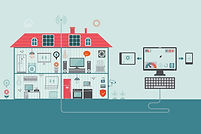 Smart-building-tech-web-1200x800.jpg