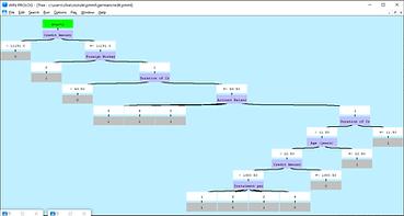 german_credit_PMML_decision_tree2.png