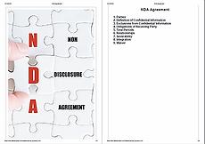 NDA_generated_PDF.png