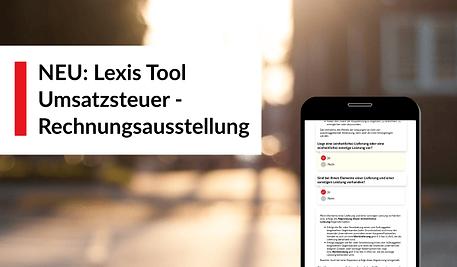 lexistool-umsatzsteuer-online-tool-tpa-s