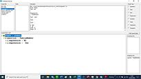 VisiRule Extended Editor