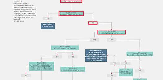 explain_path.jpg
