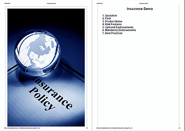 generated_insurance_PDF.png