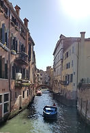 Venice-village.jpg