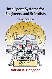 Hopgood book: Intelligent Systems