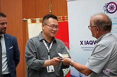 Choi Best paper award.jpg