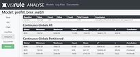 AnalyticsTableGlobals.png