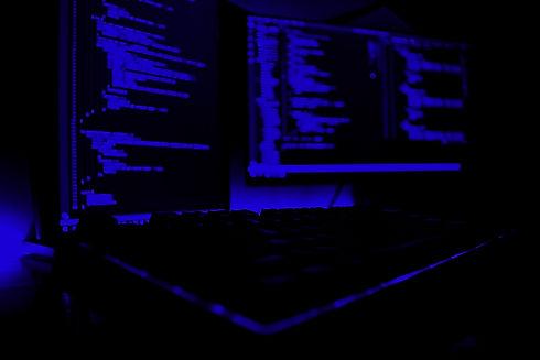 Coding%2520Station_edited_edited.jpg