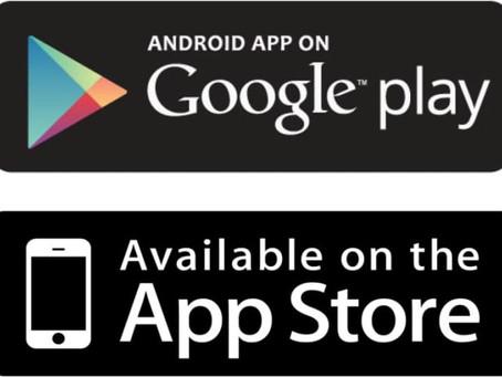 運用機関 22施設へ / 7月、ダウンロード版アプリリリースへ