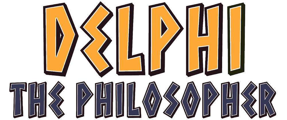 Delphi the Philosopher
