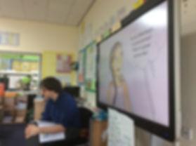 Teaching Delphi