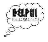 Delphi Philosophy Logo.jpg