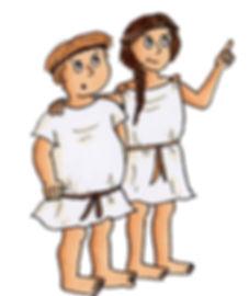 Delphi and Plato