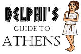 Guide to Athens logo.jpg
