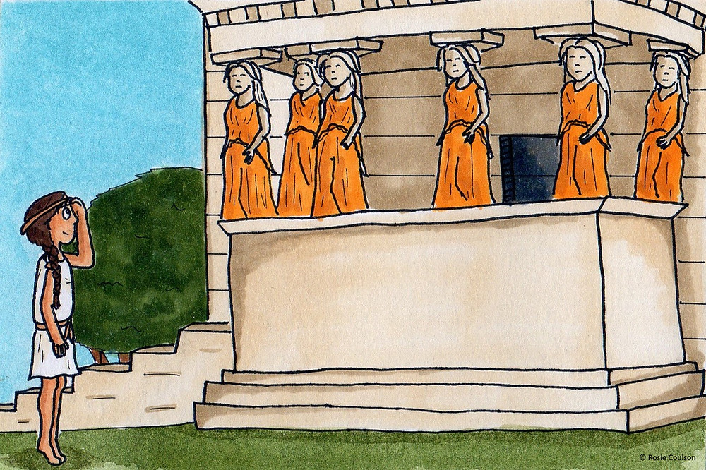 Delphi the Philosopher