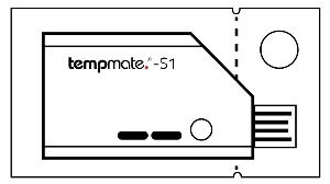 tempmate%20s1_edited.jpg