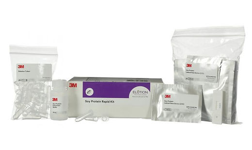3M Allergen Rapid Kit.jpg