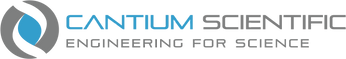 CS-Logo-PNG-Format.png