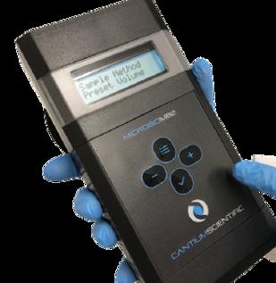 Cantium Scientific Air Sampler_MB2.png
