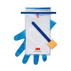 3M_sample_sponge-stick_edited_edited.jpg