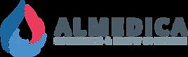 logo_almedica_web.png